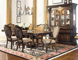 Elegant Formal Dining Room Sets 131 Best Dining Spaces Images On Pinterest Dining Room Sets