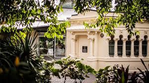 Sydney Botanic Gardens Restaurant Botanic Gardens Restaurant Sydney Wedding Pages Australia