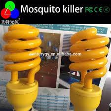 wholesale sale deet mosquito repellent bracelets bulb circuit