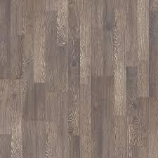 Door Bars For Laminate Flooring Home Design Light Gray Laminate Wood Flooring Front Door Closet