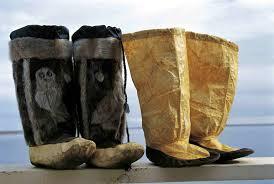 s yard boots sale mukluk
