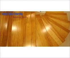 hardwood flooring clearance furniture engineered wood flooring installation bruce hardwood