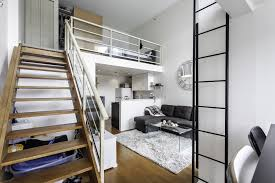 loft apartment ideas home design ideas answersland com