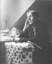 virginia woolf une chambre soi une chambre à soi virginia woolf citations livre