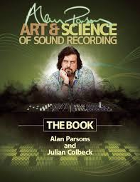 The Art Of Sound Design Assr Art U0026 Science Of Sound Recording The Book