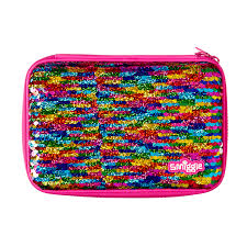 pencil cases hardtop pencil cases smiggle uk