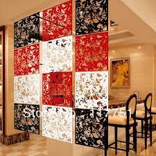 Diy Room Divider Screen Divider Astounding Hanging Wall Dividers Extraordinary Hanging