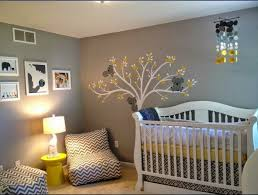 wall paint ideas for baby nursery room u2013 affordable ambience decor