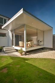 designs for garden room extensions amazing bedroom living room