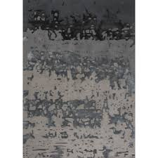 Modern Abstract Rugs Modern Abstract