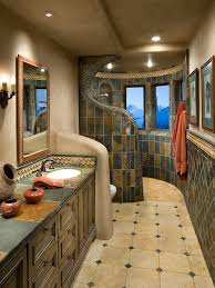 Traditional Bathroom Ideas by Helpful Traditional Bathroom Decor Ideas Doors Unique And