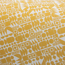 yellow wrapping paper gift wrapping papers hammerpress