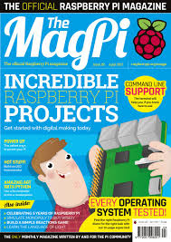 the magpi april 2017 by mimimi956 issuu