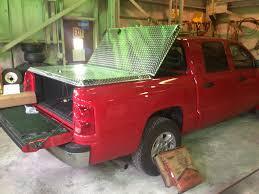 Dodge Dakota Truck Bed Cover - the world u0027s best photos of aluminum and dakota flickr hive mind