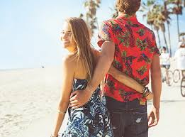 hollister job application online how to apply for a job at