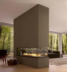 Pinterest Wohnzimmer Modern Uncategorized Schönes Kamin Modern Wohnzimmer Ebenfalls Die