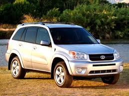 2006 toyota rav4 blue book value photos and 2017 toyota rav4 crossover history in pictures