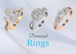love rings designs images Buy diamond rings online in india shop latest designs at best price jpg