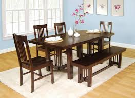 How To Set Dining Room Table Liberty Furniture Dining Room Sets Thomasville Furniture
