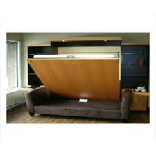 Wall Folding Bed 993ee66c5221999a7cdc815fb79e3ef9 Jpg