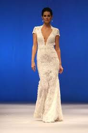 berta bridal local classifieds buy and sell in the uk and