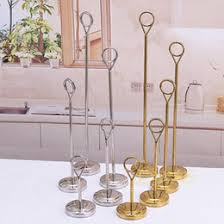 dropshipping christmas place card holders uk free uk delivery on