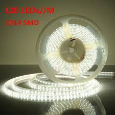dc led strip lights led strip lights 5m 12v dc superbright high bright 3014 smd 120leds