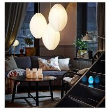 Ikea Hanging Light Fixtures Hemma Cord Set White M Ikea White 0462144 Ph129362 S5