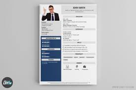 Resume Format For Advertising Agency Resume Maker Creative Resume Builder Craftcv