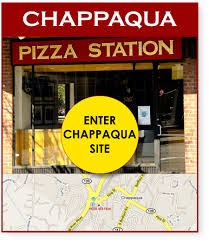 Chapaqqua Button Chappaqua Png