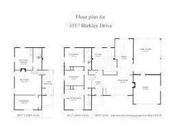 floor plans for schools 3127 barkley drive