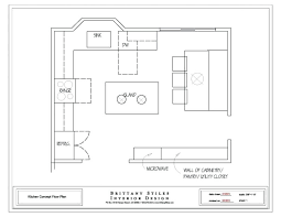 online room layout tool furniture planner tool bedroom of free online room layout planner