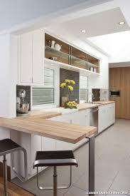 cuisine avec bar merveilleux cuisine semi ouverte avec bar 0 cuisine ouverte