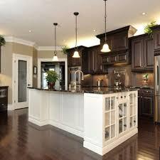 dark wood kitchen cabinets dark wood kitchen cabinets interesting design ideas a dark kitchens