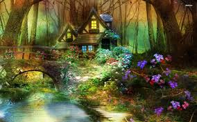 enchanted forest wall mural home design marvelous enchanted forest wall mural amazing ideas