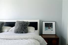 Farrow And Ball Paint Colours For Bedrooms Skylight In The Bedroom Chris Loves Julia