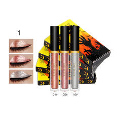 compare prices on liquid mineral makeup online shopping buy low