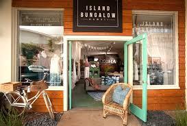 Aloha Furniture by Island Bungalow Hawaii