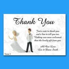 marriage cards messages fathir hakim fathiradsblog on