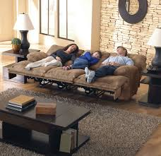 cloth reclining sofa sofa endearing 3 recliner sofa 471881 3 recliner sofa container