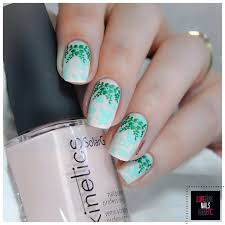160 best stamping nail art images on pinterest stamping nail art