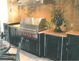 outdoor kitchen island kits granite bar countertops large size of bar prefab granite outdoor