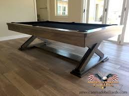 khaki pool table felt pool table monalisa