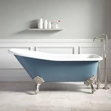 bathroom interesting clawfoot tub for beautify your bathroom