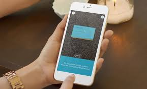 Business Cards App For Iphone Best Business Card Scanner App For Iphone 6 Infocard Co