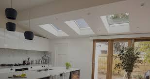 Kitchen Lighting Perth Solatube Velux Roof Windows U0026 Skylights Perth U0026 Bunbury Wa