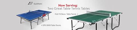 eastpoint sports table tennis table table tennis walmart com