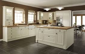 Floor Tiles For Kitchen by Kitchen Design Ideas Kitchen Floor Tile Ideas Within Gratifying