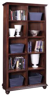 308 best bookcase ideas images on pinterest bookcases bedroom