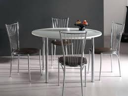 table cuisine avec chaise table cuisine avec chaise daclicieux table salle a manger avec